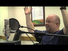 Henry of Phoenix House Long Island City Center Shares his poem and recovery. - YouTube