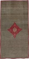 Antique Rugs from Galerie Shabab