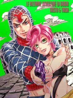 E Shuushuu Kawaii And Moe Anime Image Board