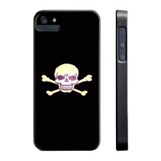 "Just in: Slim iPhone 5/5s/5se Plastic Shell Case ""Skull & Crossbones""  http://www.mg007.co.uk/products/slim-iphone-5-5s-5se-plastic-shell-case-skull-crossbones?utm_campaign=crowdfire&utm_content=crowdfire&utm_medium=social&utm_source=pinterest"