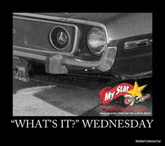 Collector Cars, Great Stories, Old Cars, Wednesday, Perspective, Iron, Classic, Derby, Perspective Photography