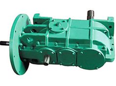 JS series reducer is mainly suitable for metallurgy, mining, coal used scraper conveyor and tank scraper reproduced machine, also applies to other belt conveyor.
