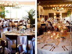 riviera mansion santa barbara weddings santa barbara wedding venues 93101 repinned from sb county
