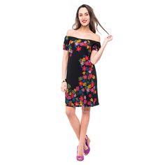 Vestido mujer LILIT Ref 4312