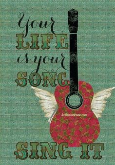 brave girls club - sing it Music Lyrics, Music Quotes, Song Quotes, Singing Quotes, Hat Quotes, Music Humor, Music Music, Attitude Quotes, Music Stuff