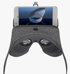 Wejdź do wirtualnego świata za pomocą smartfona i okularów (tylko 330 zł)!