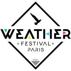 weather paris festival - Recherche Google                              …