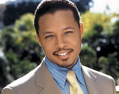 And why Terrence Howard net worth is so massive? Terrence Howard net worth is definitely at the very top level among other celebrities, yet why? Black Is Beautiful, Gorgeous Men, Beautiful People, Beautiful Sites, Dead Gorgeous, Cleveland, Marvel Studios Movies, Bodies, Ohio