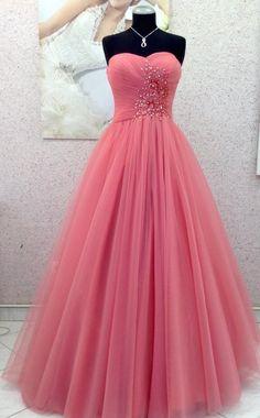 f43335e8da Ágiszalon - eskűvői ruha, menyasszonyi ruha, ruhakölcsönző, Girasole,  Cosmobella, miss Cathy, La sposa Angelica