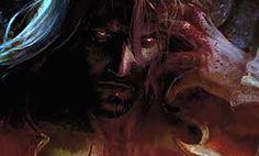 """Résultat de recherche d'images pour """"castlevania lords of shadow 2"""""""