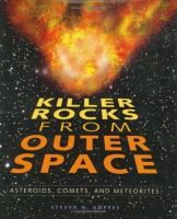On Nov 7 1492, Alsace (at that time in Germany), an explosion in the sky, and a 280 pound meteorite falls int to a wheat field.  For more about meteors, read Killer rocks from outer space : asteroids, comets, and meteorites / Steven N. Koppes. 523.5 KOP