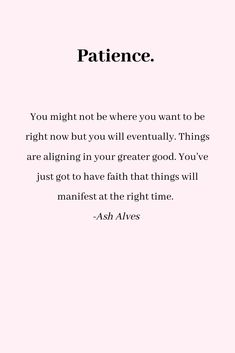 Discover recipes, home ideas, style inspiration and other ideas to try. Positive Affirmations Quotes, Positive Quotes For Life, Affirmation Quotes, Meaningful Quotes, True Quotes, Words Quotes, Motivational Quotes, Inspirational Quotes, Sayings