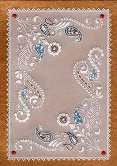 Sue Monks design