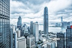 3 Unconventional Things To Do In Hong Kong Hong Kong Beaches, New York Skyline, Asia, Travel, Link, Viajes, Destinations, Traveling, Trips