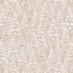 Woodland Wonders Tree Blender Tan cotton fabric by Quilting Treasures by VINESnIVYFABRICS on Etsy https://www.etsy.com/listing/475867301/woodland-wonders-tree-blender-tan-cotton