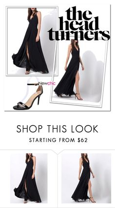 """""""NEWCHIC 30.//"""" by mersy-123 ❤ liked on Polyvore"""