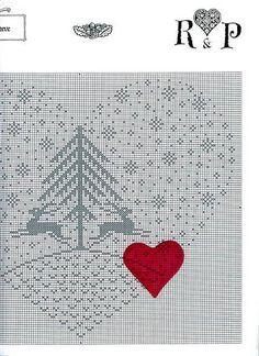 RP cuore cervi 1