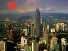 Kuala Lumpur, MY