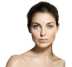 Semi Permanent Makeup or cosmetic tattooing is one of the beauty industries ...