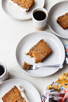 A lightly spiced cross between a delicious carrot cake and decadent banana bread - all sweetened with honey and no refined white sugars.  Want delectable, flavorul treats without the extra sugar? You bet! Isn't everyday living mostly about trying to figure out ways to enjoy all our favor