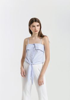 Shop effortless, minimalist & modern ready-to-wear here. We make quality & affordable fashion since We ship worldwide. Affordable Fashion, Ready To Wear, Overalls, Pants, How To Wear, Shopping, Clothes, Outfit, Trousers