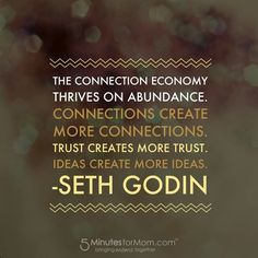 """10 Best Seth Godin Quotes from """"The Icarus Deception"""""""