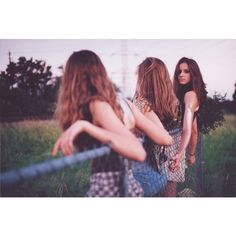 Free People Blog ❤ liked on Polyvore featuring girls, pics, pictures, backgrounds and photo