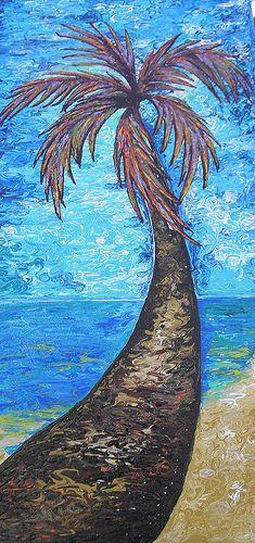 tree  Www.facebook.com/JenniferMatthewsArt