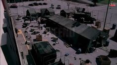 4ª temporada de The Walking Dead – Trailer legendado