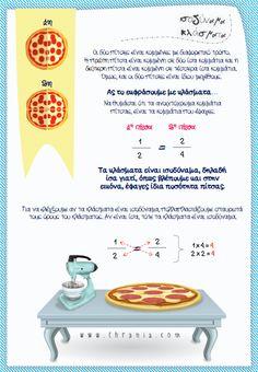 Dyscalculia, Kids Corner, Math Lessons, Algebra, Primary School, Special Education, Maths, Mathematics, Teaching