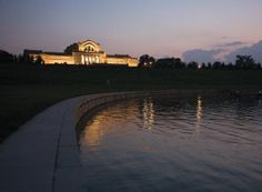 Our Park: A guide to Forest Park
