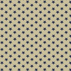 Shop for patriotic stars on Etsy, the place to express your creativity through the buying and selling of handmade and vintage goods. Etsy Crafts, Home Decor Shops, Cotton Fabric, Buy And Sell, Cream, Stars, Creative, How To Make, Handmade