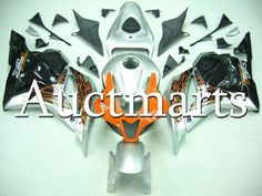 For Honda CBR 600RR 2009 2010 2011 2012 Injection  ABS Plastic motorcycle Fairing Kit Bodywork CBR 600 RR CBR600RR CB16