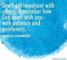 9 uplifting quotes that will change your attitude - Ziglar Vault