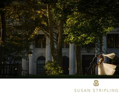 Susan Stripling Photography - Washington Square Park Wedding PhotographyWashington Square Park in Philadelphia holds a special place in my heart. It's where my husband proposed to me. It's where I've photographed countless wedding portraits. It's where I've shot many engagement sessions. It's where I've watched my husband teach his workshops. And in the fall of 2013 it's where I photographed this bride and groom's portraits together. Their wedding had taken place at the Artesano Iron Works…