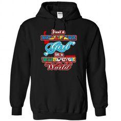 JustXanh003-045-WASHINGTON - #sweatshirt kids #cropped sweatshirt. PURCHASE NOW => https://www.sunfrog.com/Camping/1-Black-83856788-Hoodie.html?68278