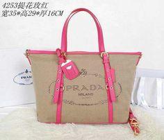 bd0c7c516066 Like, Beautiful Bags. Email:13580337328@163.com. whatsapp:+86 1358033728