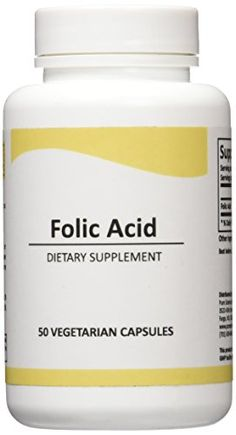 Cheap Pure Science Folic Acid Supplement 1000mcg  Daily Health Regimen & Prenatal Care for Women Supports Cardiovascular Health & Cell-Regeneration  100 Vegetarian Capsules http://10healthyeatingtips.net/cheap-pure-science-folic-acid-supplement-1000mcg-daily-health-regimen-prenatal-care-for-women-supports-cardiovascular-health-cell-regeneration-100-vegetarian-capsules/