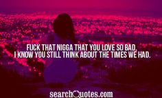 Drake Relationship Quotes | Drake Quotes about Relationship