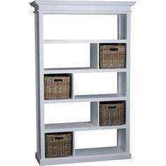 Parterre Bookshelf