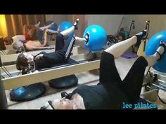 EJERCICIO DE AUTOSANACION por AUTOIMPOSICIÓN DE MANOS y AYUDA de LOS MEDICOS DEL CIELO - Meditación - YouTube