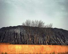 """Agnieszka Rayss, """"No Man's Land"""", Grand Prix Fotofestiwal 2014, www.fotofestiwal.com"""