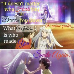 Anime - Plastic Memories