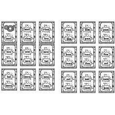 Cobaye personnalisé étiquettes d/'adresse 42 CUSTOM autocollante retour stickers