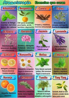 Types Of Psoriasis, Psoriasis Arthritis, Psoriasis Cream, Psoriasis Remedies, Essential Oils For Psoriasis, Doterra Essential Oils, Shampoo Diy, Plaque Psoriasis, Essential Oils