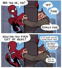 Just saw Venom and my god it is amazing! My favorite Marvel movie by far! Marvel Comics, Venom Comics, Marvel Venom, Marvel Fan, Marvel Heroes, Marvel Avengers, Funny Marvel Memes, Dc Memes, Avengers Memes
