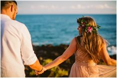 Megan + Scott | Kaua'i Anniversary Session Beautiful Islands, Beautiful Places, Hawaii Things To Do, Kauai Wedding, Kauai Hawaii, Sweet Couple, Elopements, Family Photographer, Enchanted