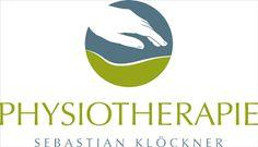 Bildergebnis für osteopathie logo