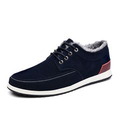 483952fde1 12 Best Stylish urban style shoes images in 2018 | Casual male ...