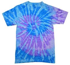 Colortone Tie Dye T-Shirt XL Spiral Lavender Colortone http://www.amazon.com/dp/B017MTI954/ref=cm_sw_r_pi_dp_v.V2wb17748XC
